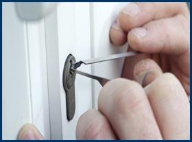emergency locksmith 24 hours great dunmow