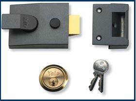 locksmiths in Great Dunow