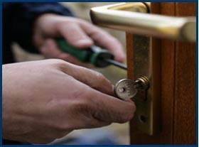 upvc door repairs in Great dunmow